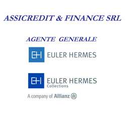 Assicredit & Finance Srl