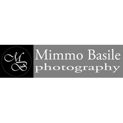 Mimmo Basile Photography